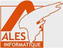 Alès-Informatique