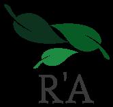 label Répar'Acteur